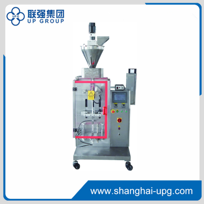 LQYJFJ-300 Automatic Round Corner Powder Packaging Machine