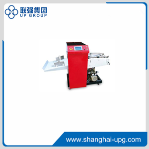 YH450S (knife type)Auto Creasing Machine