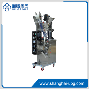 LQFJ-40/150 Automatic Powder Packing Machine