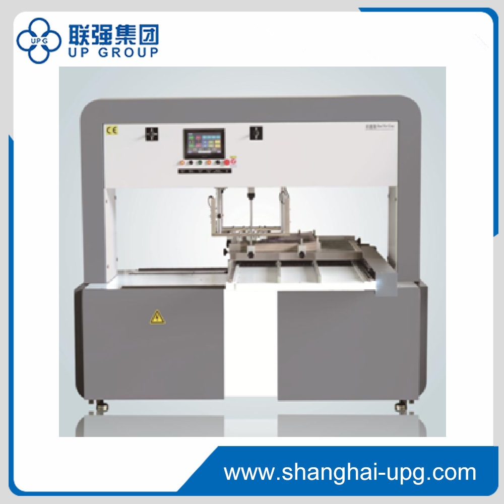 LQF-1020 Series Microcomputer Stripping Machine