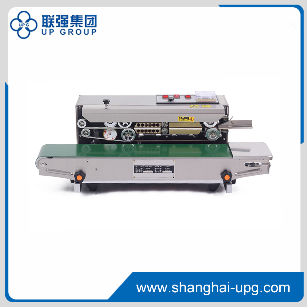 LQSF-150 Heat Sealing Machine