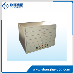 WH-1200/1400 Screen Drying Oven