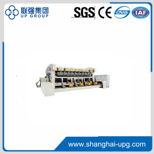 G5000/3000 Expert-Gantry Slitting Machine