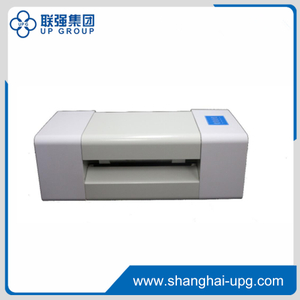UPG-360C Digital Gold Foil Printer