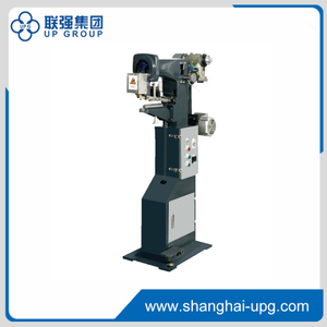 TJ-40 Rigid box corner pasting machine