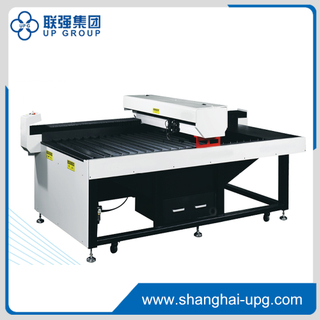 LQSC/SD CO2 Laser Cutting System