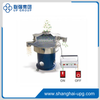 LQS49-AC Series Ultrasonic Wave Vibrating Sieve
