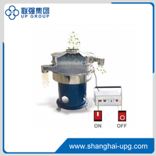 S49-AC Series Ultrasonic Wave Vibrating Sieve