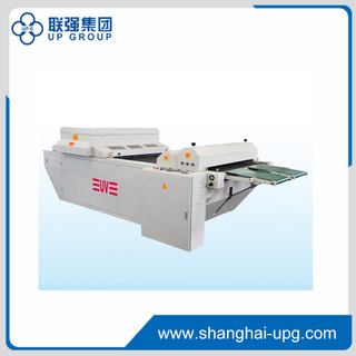 UV-900/1200 UV Curing Machine