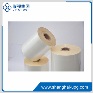 Supper Bonding Film (For Digital Printing)