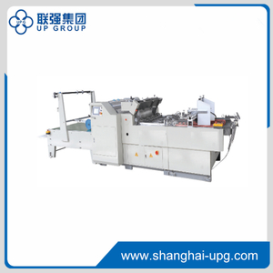 LQTC-1020Window Patching Machine