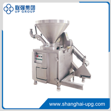 Material Offering Machine