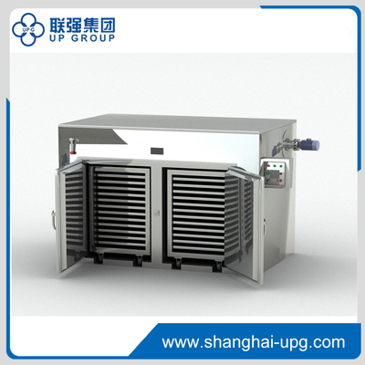LQRXH Series Hot Air Circulating Oven