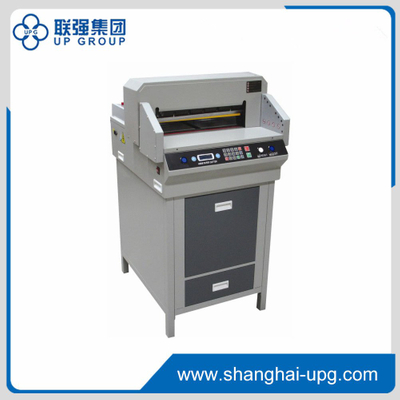 4606HD Programmable Paper cutter