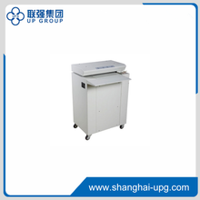 LQ-425/325 Cardboard Box Shredder
