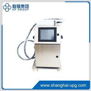 LQV98 High Quality Inkjet Printing Machine