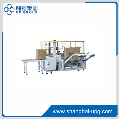 LQLY-KX-01 Automatic Case Erector