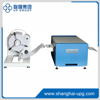 Digital printing machine, Digital printing machine Products