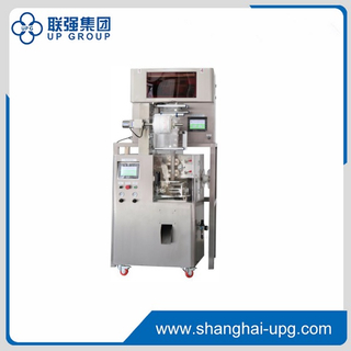 Tea Bag Packaging Machine (Inner Bag)