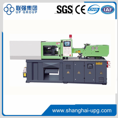 LQS Color Chips Making Injection Molding Machine