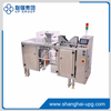 LQ-Pre-made Bag Packaging Machine