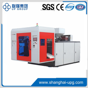 LQB-55/65 blow molding machine