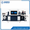 UPG-350 Digital die cutting machine