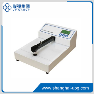 LQ-TBX1000 Transmission Densitometer