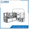LQJBZ-12H High Speed Paper Cup Forming Machine